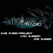 Radio mmorpg