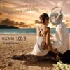 Roca Fm Madrid 100.9