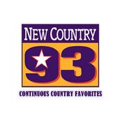 KKNU - New Country 93.3 FM