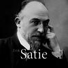 CALM RADIO - Erik Satie