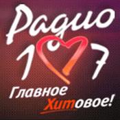 Radio Radio 107