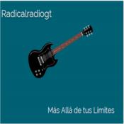 Radical radiogt