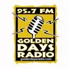3GDR Golden Days Radio 95.7 FM