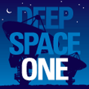 Radio Deep Space One