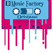 musicfactoryoristano