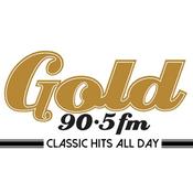 Gold 90.5 FM