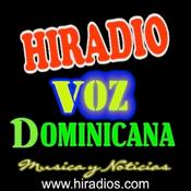 HIRADIO LA VOZ DOMINICANA