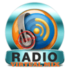 Radio Virtual Mix