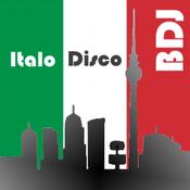 BDJ Italo Disco