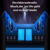 Herzlakerwebradio