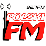 Polski.FM - 92.7 & 99.9 FM