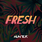 Hunter.FM - Fresh