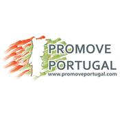Rádio Radio Promove Portugal