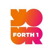 Forth 1