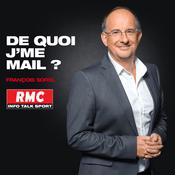 RMC - De quoi jme mail