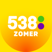 538 ZOMER
