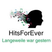 hitsforever