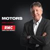 RMC - Motors