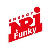ENERGY Funky
