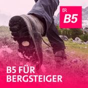 B5 aktuell - B5 für Bergsteiger