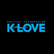 WKIV - K-Love 88.1 FM