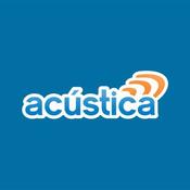 Radio Rádio Acústica 97.7 FM