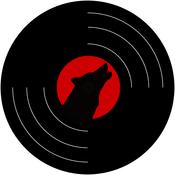 WolfBytes Radio