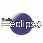 Radio Eclipse Net Party Zone