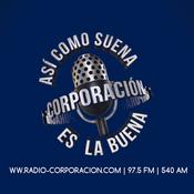 Radio Corporación