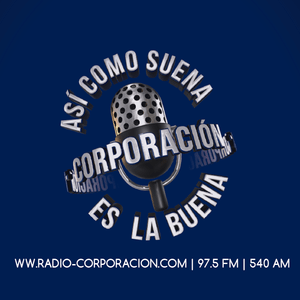 Radio Corporación   Escuchar la radio en directo