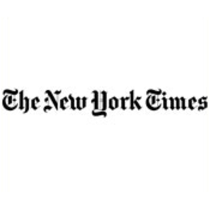 New York Times - Talk podcast - Listen online for free