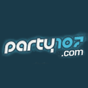 Party 107
