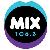 1CBR Mix 106.3
