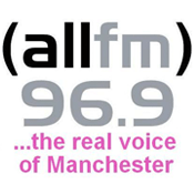 Radio ALL FM 96.9
