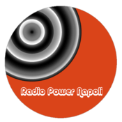 RADIO POWER NAPOLI