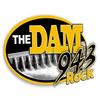 KDAM - The Dam 94.3 FM