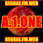 Radio A.1.ONE Reggae