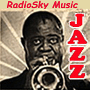 RadioSky-Music Jazz