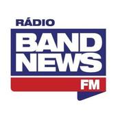 Band News FM Joao Pessoa 103.3 FM