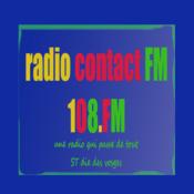 RADIO CONTACT 108 FM