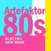 Artefaktor 80s