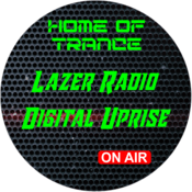 Radio lazerradio