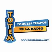 Rádio Totem Lozere