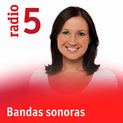 Podcast Bandas sonoras
