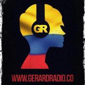 Rádio Gerard Radio