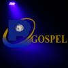 THE BASE GOSPEL