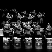 Rádio Radio Caprice - Big Band