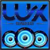 Lux - Radio