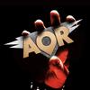 AORock Radio