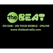 The Beat Radio